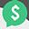 como-ganhar-dinheiro-de-colta-nas-compas-online