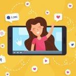 como desativar status de online no instagram